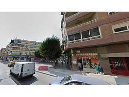 Pis en venda Altozano - Conde Lumiares a Alicante/Alacant - 186259462