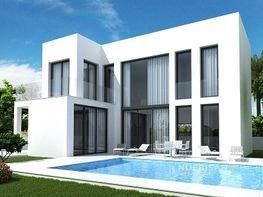 Villa (xalet) en venda Elche/Elx - 186259576