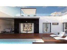 Villa (xalet) en venda Orihuela - 186260386