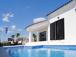 Villa (xalet) en venda Elche/Elx - 278599132