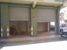 Imagen sin descripción - Local comercial en alquiler en Catarroja - 307703060