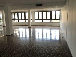 Imagen sin descripción - Oficina en alquiler en Campanar en Valencia - 333852962