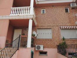 Villetta a schiera en vendita en San Antonio de Benagéber - 283058080