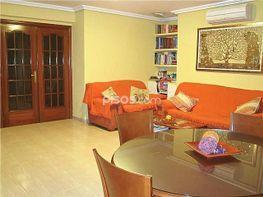 Appartamentino en vendita en Benicalap en Valencia - 404529447