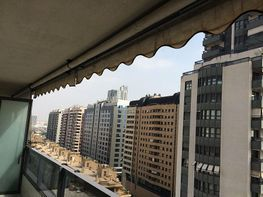 Appartamentino en vendita en Sant Pau en Valencia - 274970755