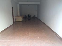 Locale commerciale en affitto en L´Olivereta en Valencia - 305850028
