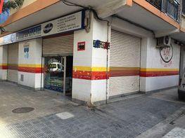 Locale commerciale en vendita en Benicalap en Valencia - 404529411