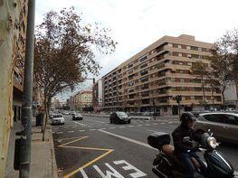 Appartamentino en vendita en Campanar en Valencia - 274970788