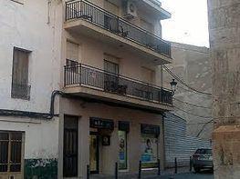 Appartamentino en vendita en Ayora - 283860042