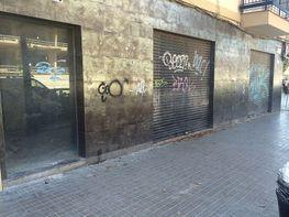 Imagen sin descripción - Local comercial en alquiler en Campanar en Valencia - 404529204