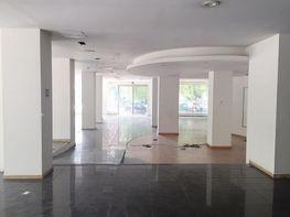 Imagen sin descripción - Local comercial en alquiler en Valencia - 286014926