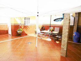Reihenhaus in verkauf in calle Almensilla, Almensilla - 320373509