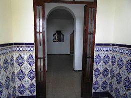 Haus in verkauf in calle Centro, Benacazón - 295811797