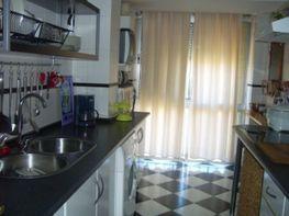 Wohnung in verkauf in calle Nueva Sevilla, Castilleja de la Cuesta - 295813426