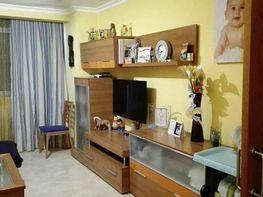 Foto - Piso en alquiler en barrio Alto, San Juan de Aznalfarache - 412671590