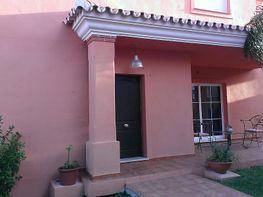 Appartamento en vendita en Mijas Costa - 256033499