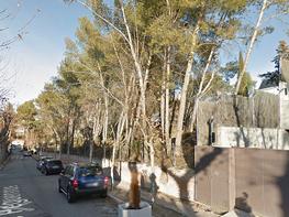 Appezzamento en vendita en Casa de Campo en Madrid - 260596055
