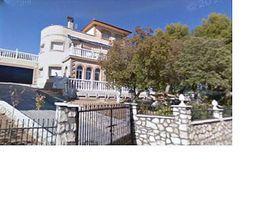 Appartamento en vendita en Albalate de Zorita - 218059766