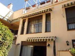 Casa gemellata en vendita en Villaviciosa de Odón - 218247378