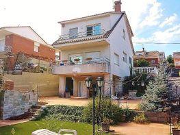 Casa en venda Lliçà d´Amunt - 367133593