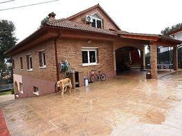 Casa en venda Lliçà d´Amunt - 371262482