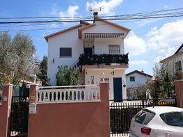 Casa en venda Lliçà d´Amunt - 367133755