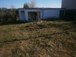 Casa en venta en San Muç en Rubí - 244986731