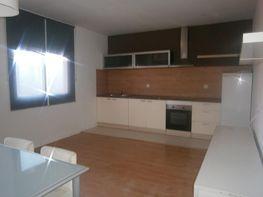 Casa en venta en Can Mir en Rubí - 357247532