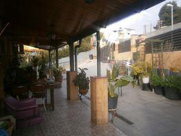 Chalet en venta en San Muç en Rubí - 379497876