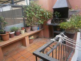 Casa en venda Els Abets-La Perla a Rubí - 393290997