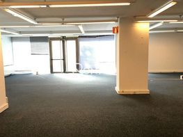 Img_8290.jpg - Oficina en alquiler en Vallvidrera-El Tibidabo-Les Planes en Barcelona - 288843250