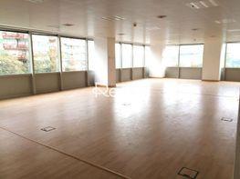 Img_6232.jpg - Oficina en alquiler en Sants en Barcelona - 288844648