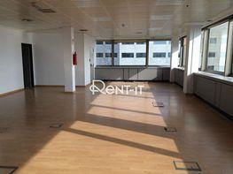 Img_6347.jpg - Oficina en alquiler en Les corts en Barcelona - 288845026