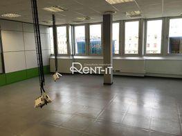 Img_0740.jpg - Oficina en alquiler en Eixample esquerra en Barcelona - 287882597