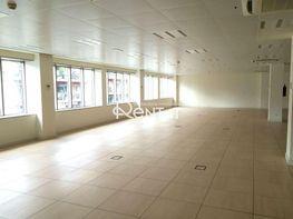 Img_6786.jpg - Oficina en alquiler en Eixample dreta en Barcelona - 288846070