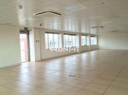 Img_6859.jpg - Oficina en alquiler en Eixample dreta en Barcelona - 288846559