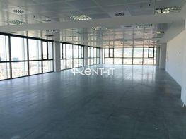 Img_6933.jpg - Oficina en alquiler en Gran Via LH en Hospitalet de Llobregat, L´ - 288848251