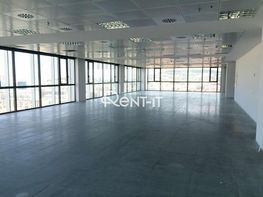 Img_6933.jpg - Oficina en alquiler en Gran Via LH en Hospitalet de Llobregat, L´ - 288848932