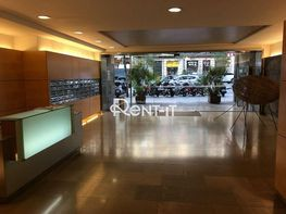 Img_6186.jpg - Oficina en alquiler en Eixample esquerra en Barcelona - 288849064