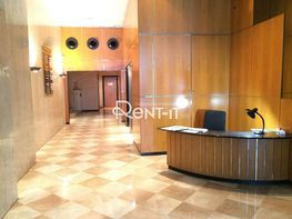 Img_6262.jpg - Oficina en alquiler en Les corts en Barcelona - 292821824