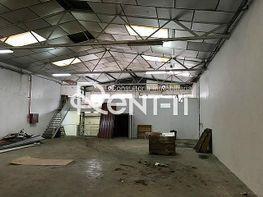 Nave - Nave industrial en alquiler en Casablanca en Sant Boi de Llobregat - 367223481