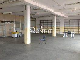 Office for rent in Gran Via LH in Hospitalet de Llobregat, L´ - 288838819