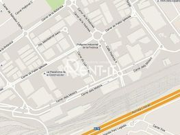 Situación.jpg - Oficina en alquiler en Gran Via LH en Hospitalet de Llobregat, L´ - 288840586