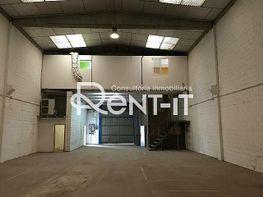 20-12-2016.jpg - Nave industrial en alquiler en Can Sellarès en Viladecans - 367223472