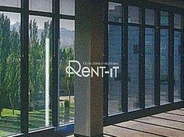 68915090.jpg - Oficina en alquiler en Polígono Industrial Mas Blau II en Prat de Llobregat, El - 288840985