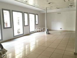 Img_7858.jpg - Oficina en alquiler en Eixample esquerra en Barcelona - 288841618
