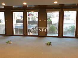 Img_8030.jpg - Oficina en alquiler en Eixample dreta en Barcelona - 288842167