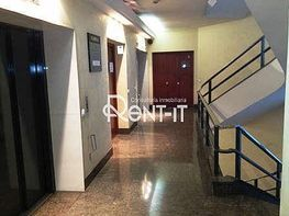 Img_0308.jpg - Oficina en alquiler en Eixample dreta en Barcelona - 288842218