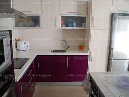 Petit appartement de vente à Arrecife - 337755441
