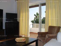 Appartement de vente à calle Anzuelo, Puerto Del Carmen - 337755612